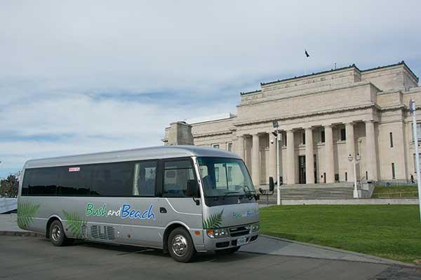 Around-Auckland