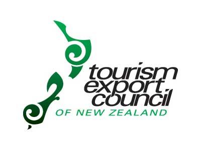 Tourism-Exporters-Council-New-Zealand