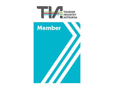 Tourism-Industry-Association-New-Zealand