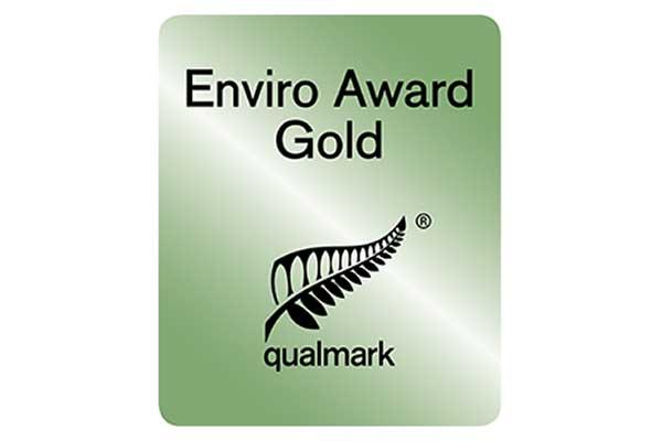Enviro-Gold
