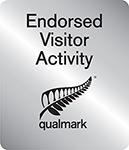 icon-Qualmark-Endorsed-Visitor-Activity